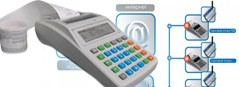 Software «Market POS-Mobile»